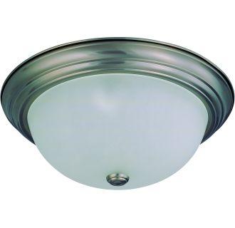 Nuvo Lighting 60/3263