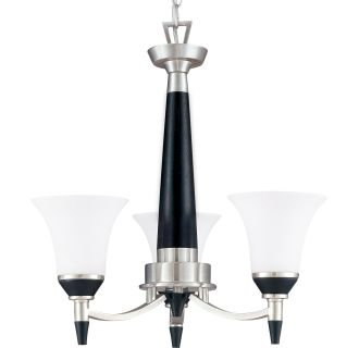 Nuvo Lighting 60/2454