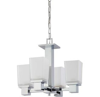 Nuvo Lighting 60/4005