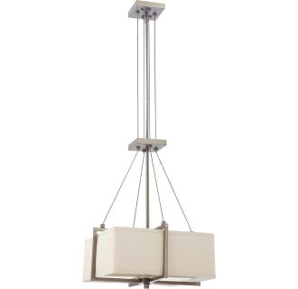 Nuvo Lighting 60/4066