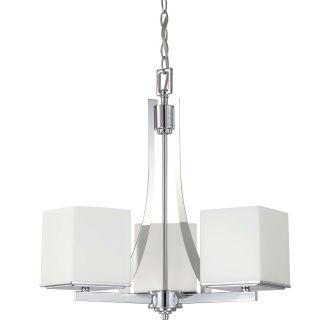 Nuvo Lighting 60/4085