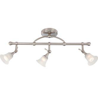 Nuvo Lighting 60/4154
