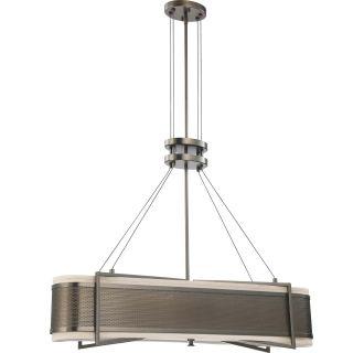 Nuvo Lighting 60/4435