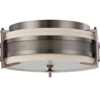 Nuvo Lighting 60/4436
