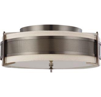 Nuvo Lighting 60/4437