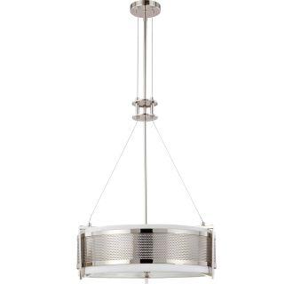 Nuvo Lighting 60/4443