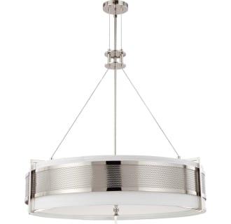 Nuvo Lighting 60/4444