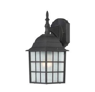 Nuvo Lighting 60/4906