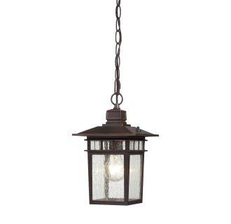Nuvo Lighting 60/4955