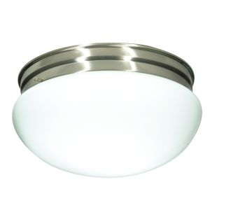 Nuvo Lighting 76/605