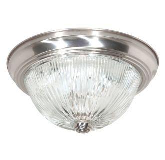 Nuvo Lighting 76/609