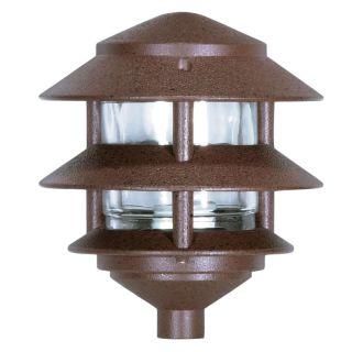 Nuvo Lighting 76/632 Single Light 8