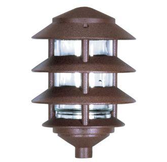 Nuvo Lighting 76/633
