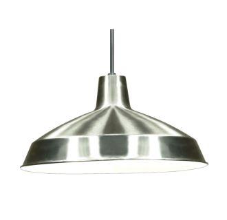 Nuvo Lighting 76/661