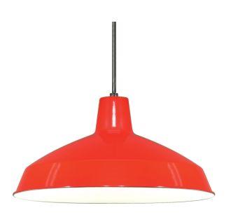 Nuvo Lighting 76/663