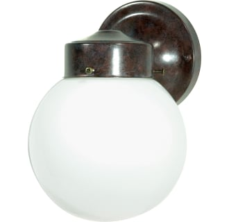 Nuvo Lighting 76/703