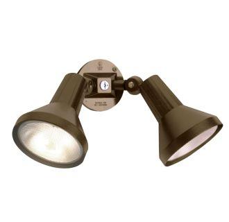 Nuvo Lighting 77/495