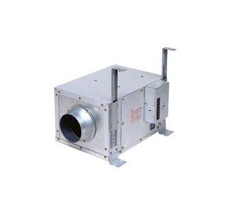 Panasonic FV-10NLF1