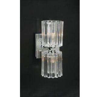 PLC Lighting PLC 1066