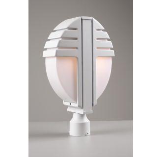 PLC Lighting PLC 1831