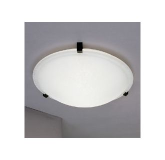 PLC Lighting PLC 3464