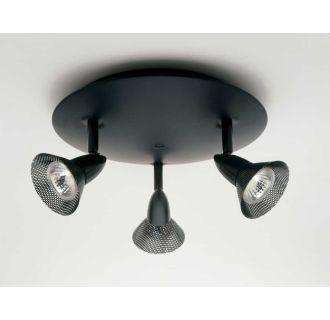 PLC Lighting PLC 6263