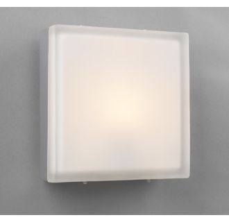 PLC Lighting PLC 6574