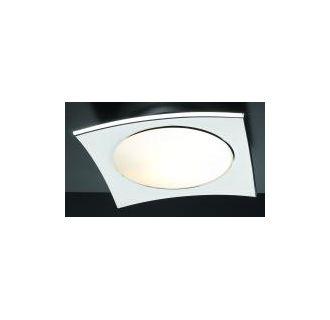 PLC Lighting PLC 7644