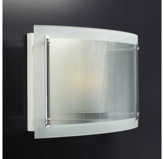 PLC Lighting PLC 7789