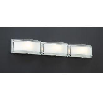PLC Lighting PLC 7836