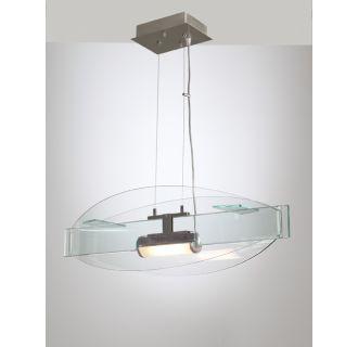 PLC Lighting PLC 81262