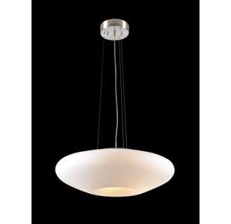 PLC Lighting PLC 81225