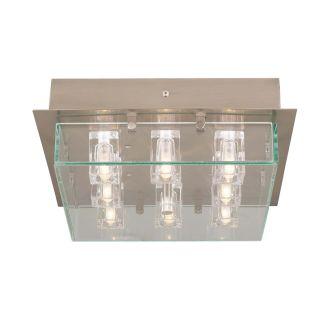 PLC Lighting PLC 1530