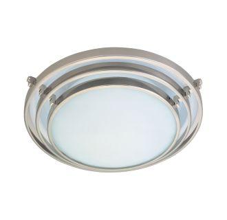 PLC Lighting PLC 1616