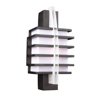PLC Lighting PLC 16602