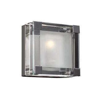 PLC Lighting PLC 18141