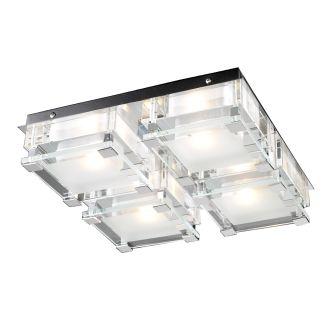 PLC Lighting PLC 18149