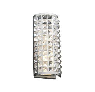 PLC Lighting PLC 18185