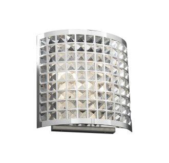 PLC Lighting PLC 18186