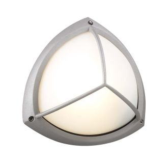 PLC Lighting PLC 1846