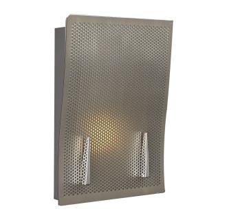 PLC Lighting PLC 6548