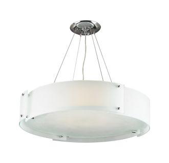 PLC Lighting PLC 7289