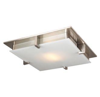 PLC Lighting PLC 907