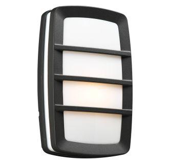 PLC Lighting 1734