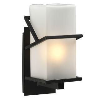 PLC Lighting 1747