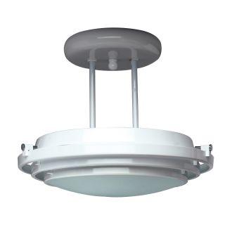 PLC Lighting PLC 1614