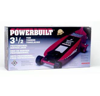 Powerbuilt 647530