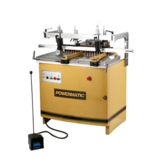 Powermatic 1791302