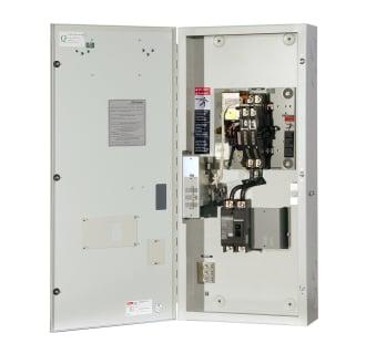 Pramac ATS-150