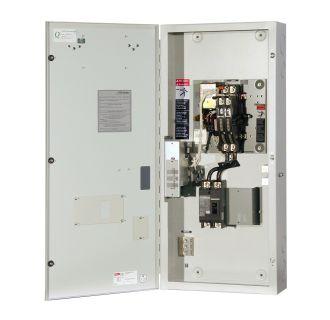 Pramac ATS-400